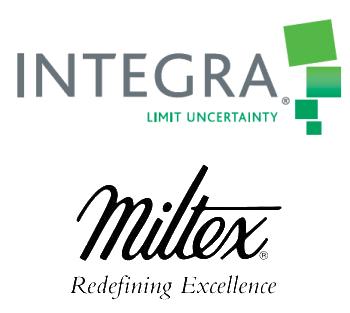 integra